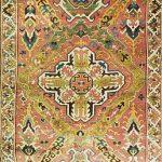 armenian_rug_gohar-2