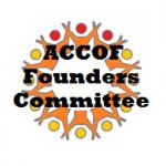 accoffounders