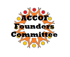 ACC Founding Committee Meeting