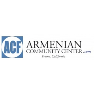 Armenian Cultural Foundation New Year's Eve Dinner/Dance @ Garo & Alice Gureghian Cultural Center | Fresno | California | United States