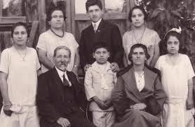 Preserving Armenian History